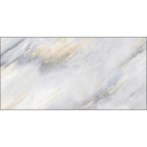 600 x 1200 Lustroz Glossy Series Marble