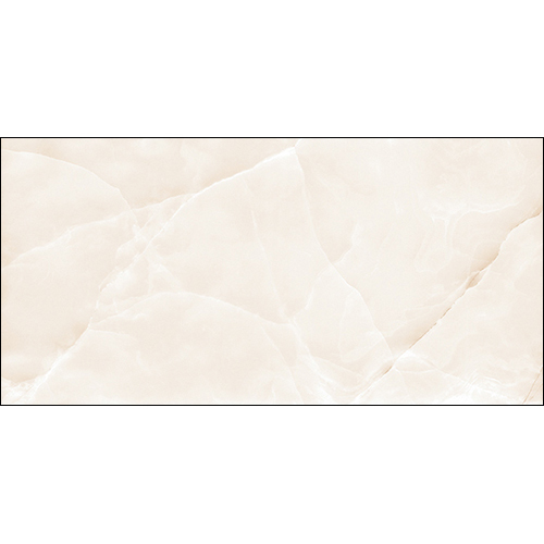 Maxican Beige Marble