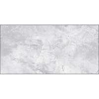 Fox Silver Marble