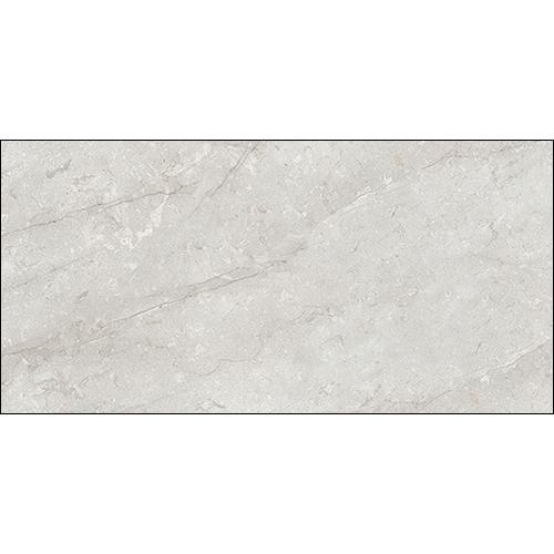 Fabia Gris Marble