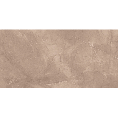 Italica Brown Marble