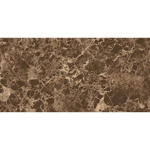 Empredor Brown Marble