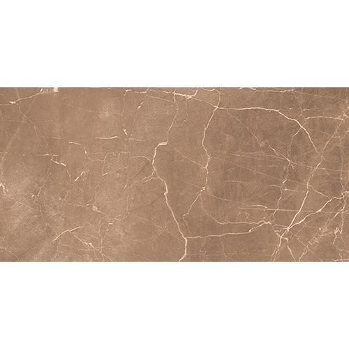 Alba Brown Marble