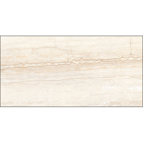 Pearl Crema Marble