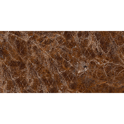 600 x 1200 Reflection High Glossy Series Marble