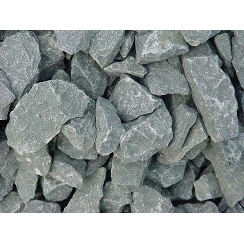 Black Stone Lumps