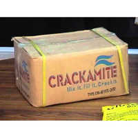 Crackamite Powder