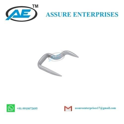 Assure Enterprises  Staples-Conventary