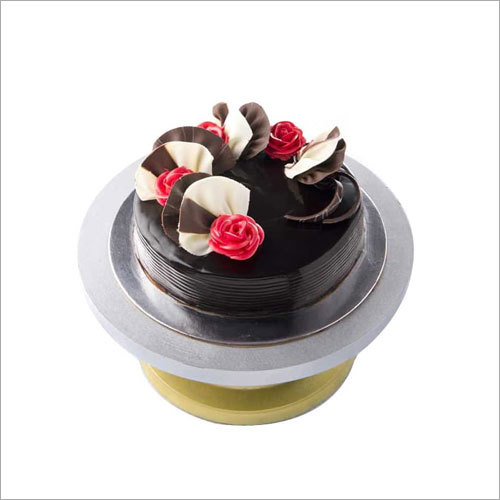 Temptations Cake
