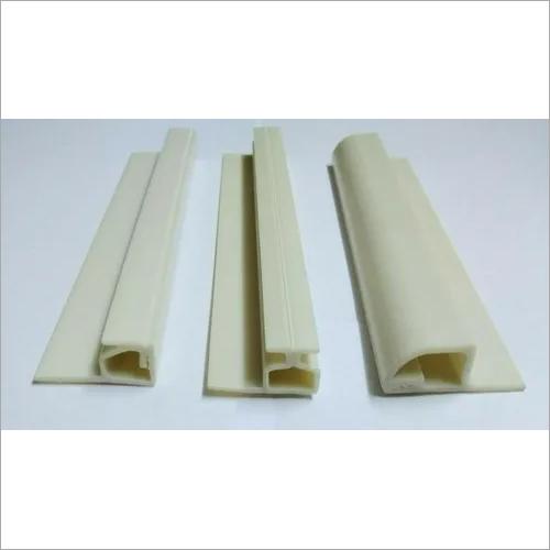 PVC Gripper