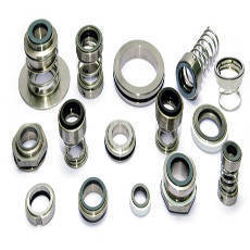 Dairy,Food , Beverages mechanical seal