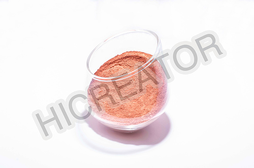 Cerium Oxide Polishing Compound