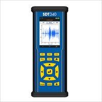 Ultrasonic Detectors