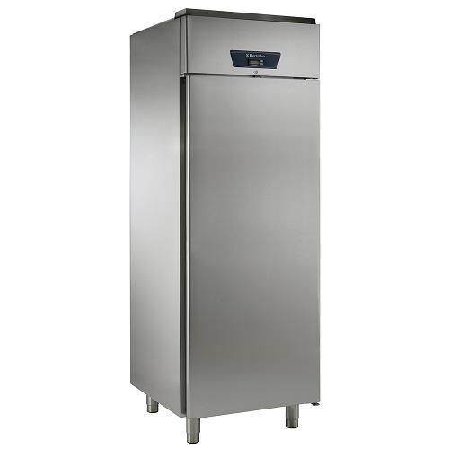 1 Full Door Digital Refrigerator