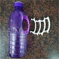Plastic Bottle Handle
