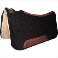 Dressage Saddle Pad