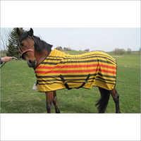 Canvas Horse Rug