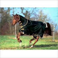 Indoor Horse Rug