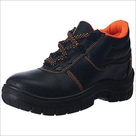 Dori Safety Shoe