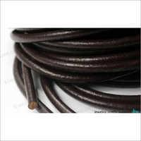 Sofa Leather Cords