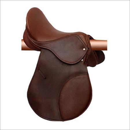 Horse Dressage Saddle