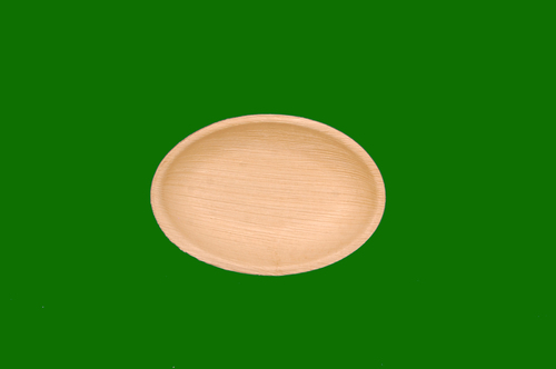 Areca Place Ellipse 7.5inch