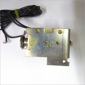 VCB Panel Coil Assembly