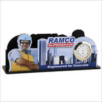MDF CORPORATE GIFT ITEMS