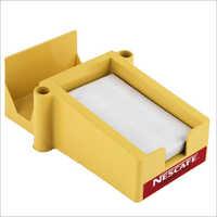 PLASTIC CORPORATE GIFT ITEMS