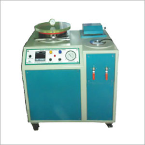 Gold Casting Machine