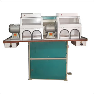 Jewelry Vacuum Polishing Dust Collector