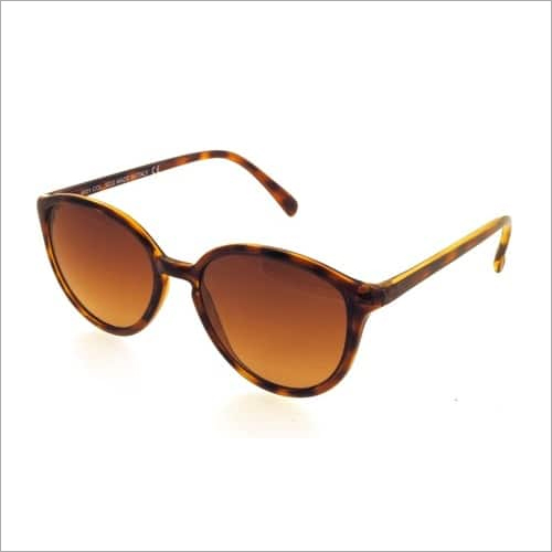4001-3222 Ladies sunglasses