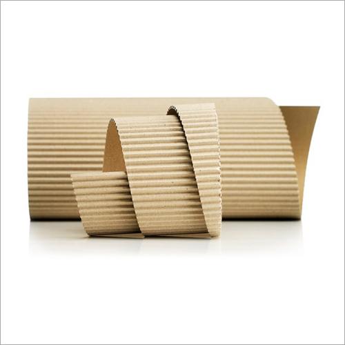 Corrugating Medium Paper