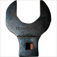 Crowfoot Wrenches