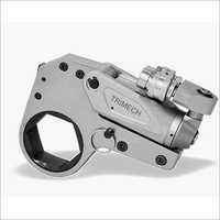 Hydraulic Torque Wrench Hex Type