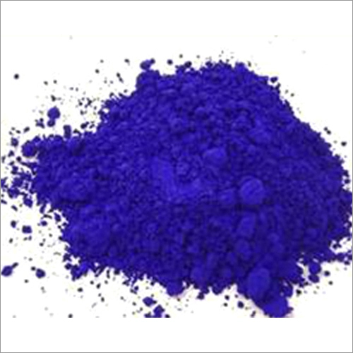 Pigments Powder