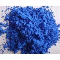 Pigment Beta Blue