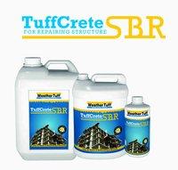 Latex Base Repair Bonding Agent -Tuffcreate SBR