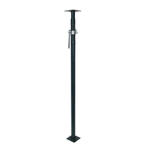 Adjustable Scaffolding  Steel Props Jack