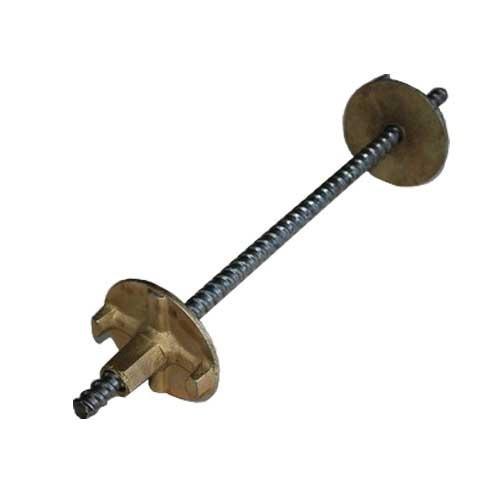Metal Scaffolding Tie Rod