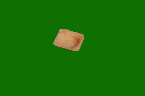 Areca Sauce Bowl 2.5inch