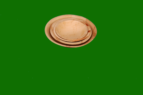 Areca Round Bowl All Sizes