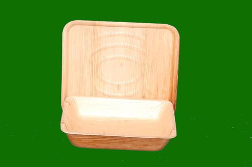Areca Disposable Boxes