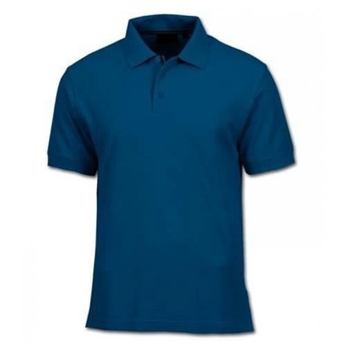 Men Casual T-Shirt