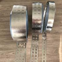 Nickel Strip For 21700 Welding Battery Pack