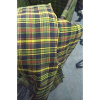 School Skirt Dress