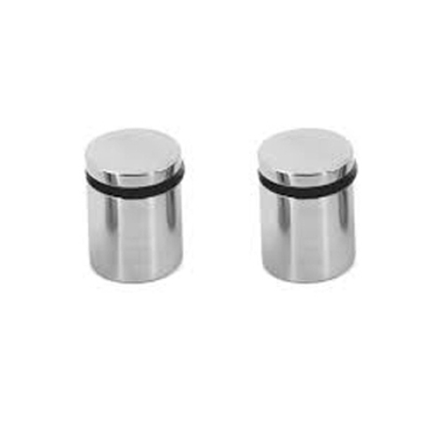 SS Table Glass Spacers