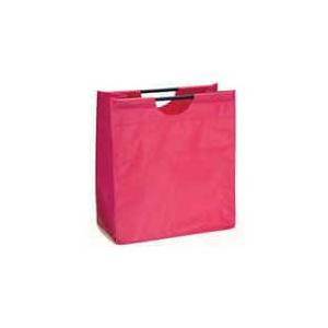 Handle Non Woven Carry Bag