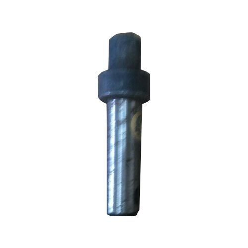 Tractor Pin