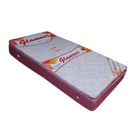 Single Bed Mattresses